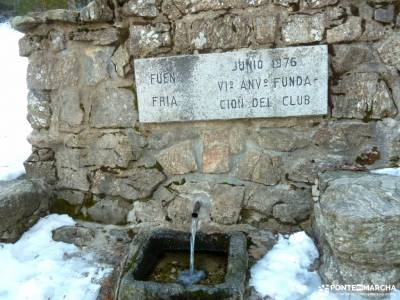 Camino Schmidt_Miradores Rosales,Vicente Aleixandre;parque natural asturias parque nacional de los p